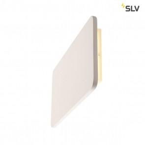 Plastra WL, rechteckig, 60,5x 30 cm