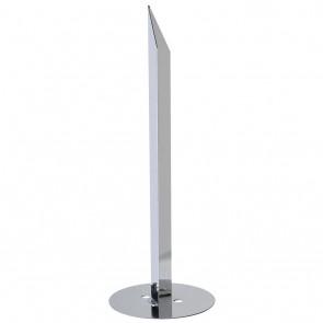 Erdspieß (Rox Acryl Pole, Arcolos Up Beam, Square Pole, Gloo Pure)