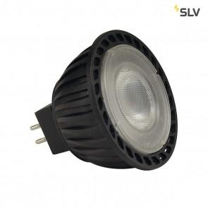 LED MR16 Leuchtmittel, 3,8W, SMD LED, 3000K, 40°, nicht dimmbar