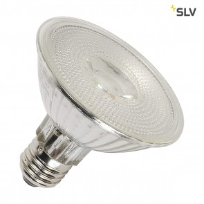 COB LED Retrofit, PAR30, 12W, E27, 4000K, 38°, 3 Step-Dim