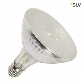 COB LED Retrofit, PAR38  18W, E27, 4000K, 38°, 3 Step-Dim