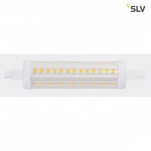 R7S LED Leuchtmittel, 10,5W, R7S-118, 2700K