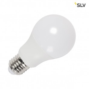 A60 Retrofit LED Leuchtmittel, E27, 2700K, 10W, dimmbar