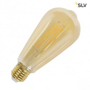 ST64 Filament LED E27 5 W 500 lm 2000 K
