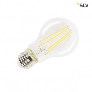 A60 Filament LED, E27, 2700K, 806lm, dimmbar