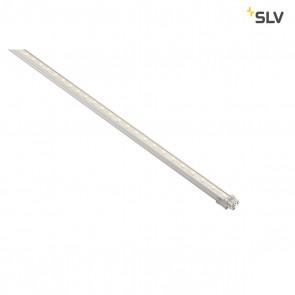 DELF D, Lichtbalken, 60 LED, 3000K, L/B 100,5/1,5 cm, 24V