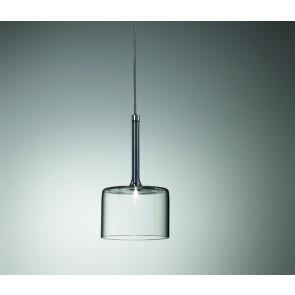Axo Light SP SPILL G, kristall