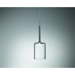 Axo Light SP SPILL M, kristall