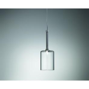 Axo Light SP SPIL M I, kristall