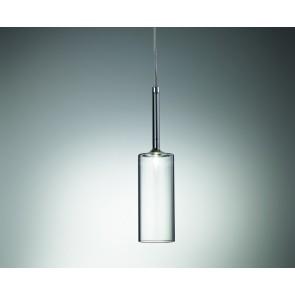 Axo Light SP SPILL P, kristall