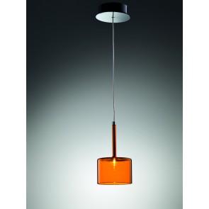Axo Light SP SPILL G, orange