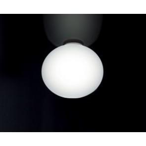 Sphera Pl29 E27 Satin White