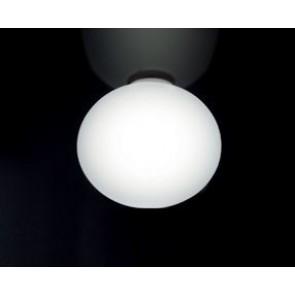 Sphera Pl37 E27 Satin White