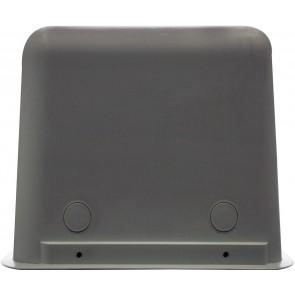 Nordlux Spot Box