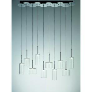 Axo Light SP SPIL 10, kristall