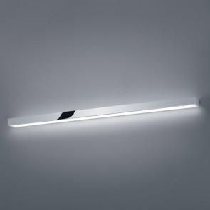 Theia, chrom, LED, 30 W, 2900K, 1800 lm