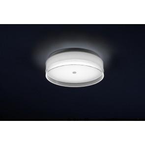 Yuma, Ø 28 cm, IP30, inkl LED