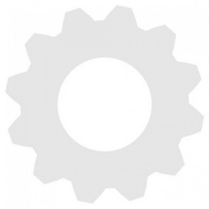 Metropoli Reflektoreinsatz 1xG9 max.40W, Ø 17 cm, dimmbar