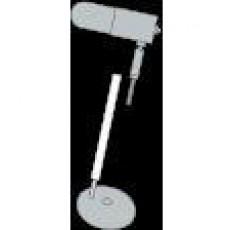 SchegoLUX-Verlängerungssystem 10 cm