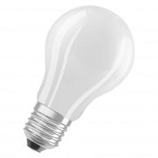 LED-Leuchtmittel E27 7 W 806 lm 2700 K