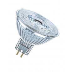 LED GU5,3 ersetzt 50W warmweiß nicht dimmbar