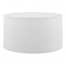1+1 Vintage Ø 50 cm weiß rund