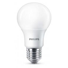 LED WarmGlow E27 (A60S+) 8.5W (ersetzt 60W), warmweiß, matt, dimmbar