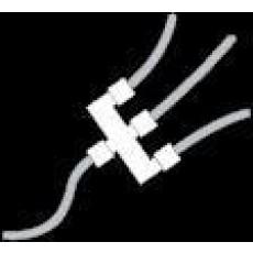 SchegoLUX-Verteiler