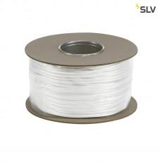 NIEDERVOLT-SEIL, für TENSEO Niedervolt-Seilsystem, weiß, 6mm², 100m