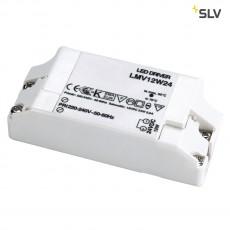 LED NETZTEIL 12W, 24V