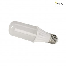E27 TUBE LED Leuchtmittel, 3000K, für Aussenleuchten geeignet