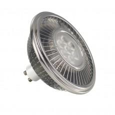 LED ES111, CREE XB-D LED, 17W, 30°, 2700K, d