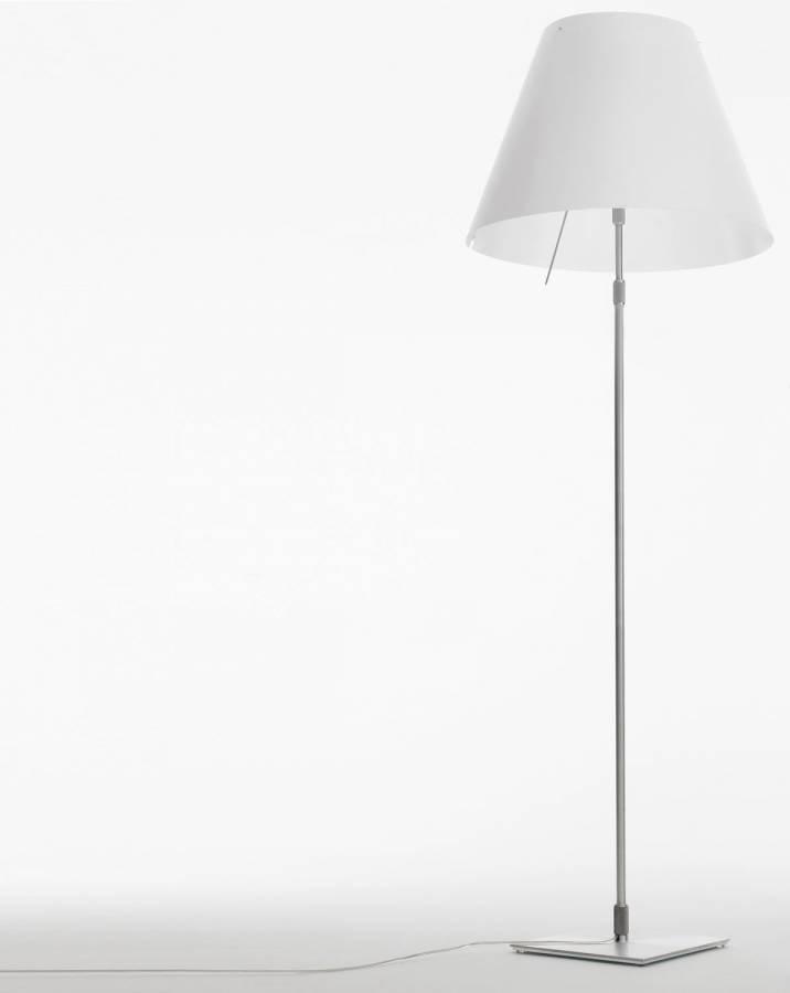 luceplan-standleuchte-grande-costanza-floor-mit-schirm-metallisch-wei-aluminium-kunststoff-1d1