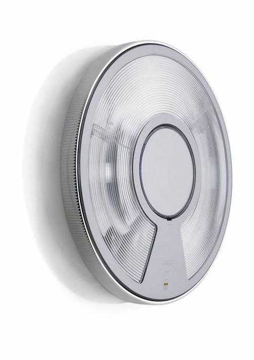 luceplan-au-enwandleuchte-lightdisc-transparent-kunststoff-1d41pi22b000