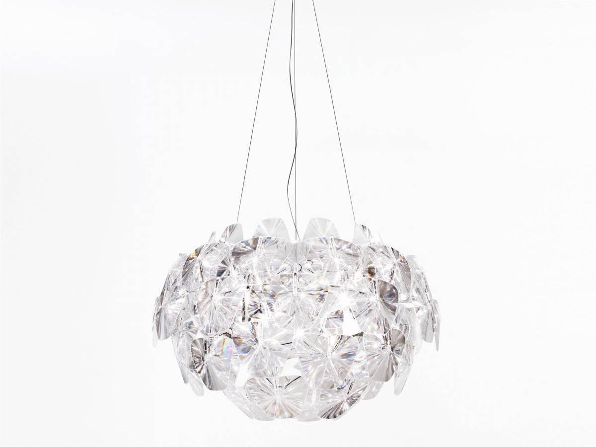 luceplan-hohenverstellbare-pendelleuchte-hope-d66-42-metallisch-transparent-kunststoff-stahl-1d66