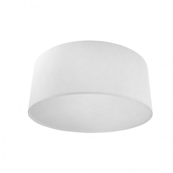 Steinhauer Lampenschirm Stresa, K10672S