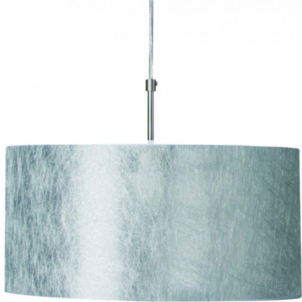 Steinhauer Lampenschirm Stresa, K1068PS