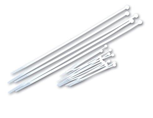 Heitronic Kabelbinder, 48527
