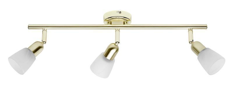 brilliant-strahlerbalken-sofia-wei-glas-metall-55316-18