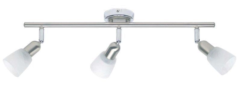 brilliant-strahlerbalken-sofia-chrom-glas-metall-55316-77
