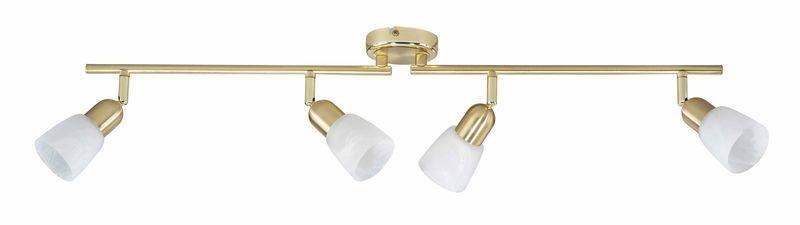 brilliant-strahlerbalken-sofia-gold-wei-glas-metall-55331-18