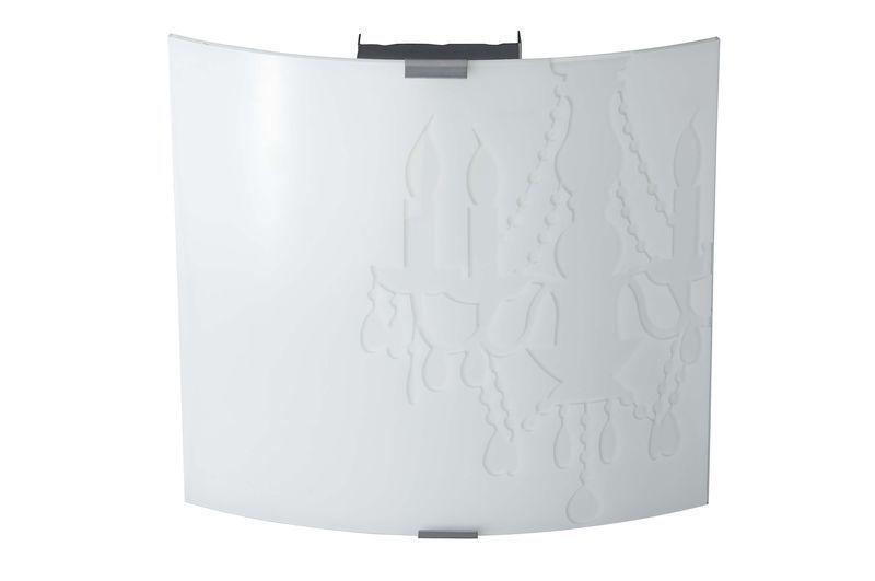 brilliant-wandleuchte-panama-metallisch-wei-glas-metall-90232-05
