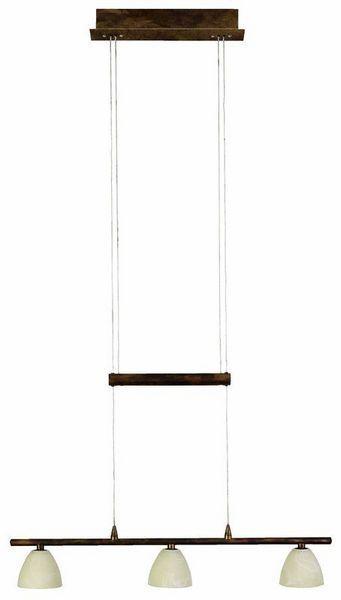 brilliant-pendelleuchte-antwerpen-3-beige-glas-metall-g70276-56