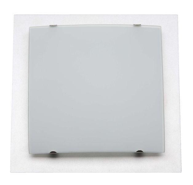 brilliant-deckenleuchte-square-wei-glas-metall-g90376-11