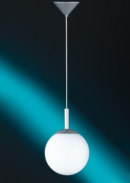 honsel-kugel-pendelleuchte-urbania-uno-metallisch-wei-aluminium-glas-opalglas-79651