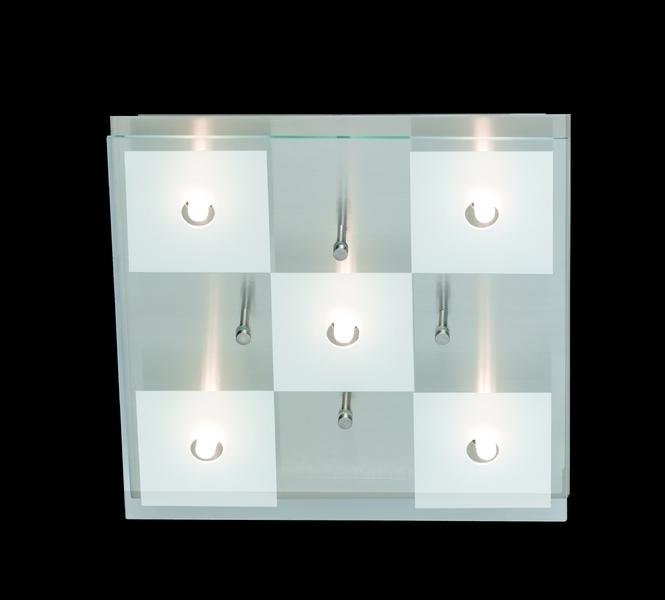 trio-deckenleuchte-isaiah-5-metallisch-transparent-wei-glas-metall-nickel-6345051-07