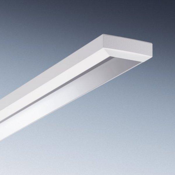 trilux-deckenleuchte-atirion-wei-aluminium-metall-5156504