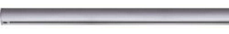 Paulmann URail Light&Easy Schiene 0, Metallisch, Metall, 96854