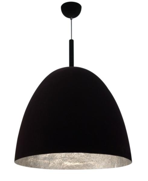 Sompex pendelleuchte dino schwarz silber schwarz - Luminaire suspension leroy merlin ...