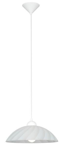 eglo-pendelleuchte-vetro-wei-glas-82785